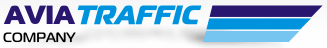 авиакомпания Avia Traffic Company