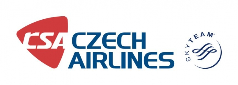 http://aeroport.kz/sites/default/files/pictures/logo-partners/Czech_Airlines_logo.jpg