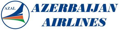 Авиакомпании Аэропорт Минеральные Воды